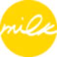 Milk.ColorLogo